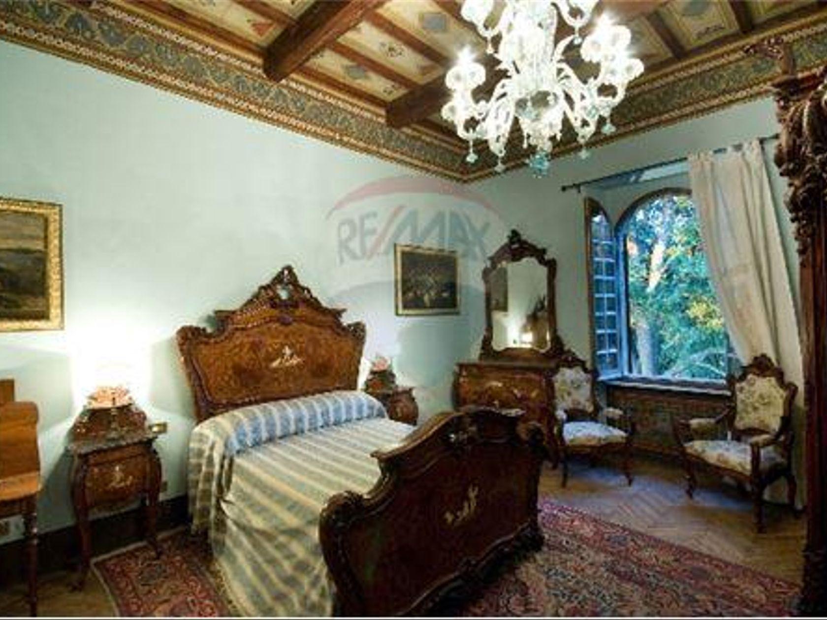 Castello Deruta, PG Vendita - Foto 16