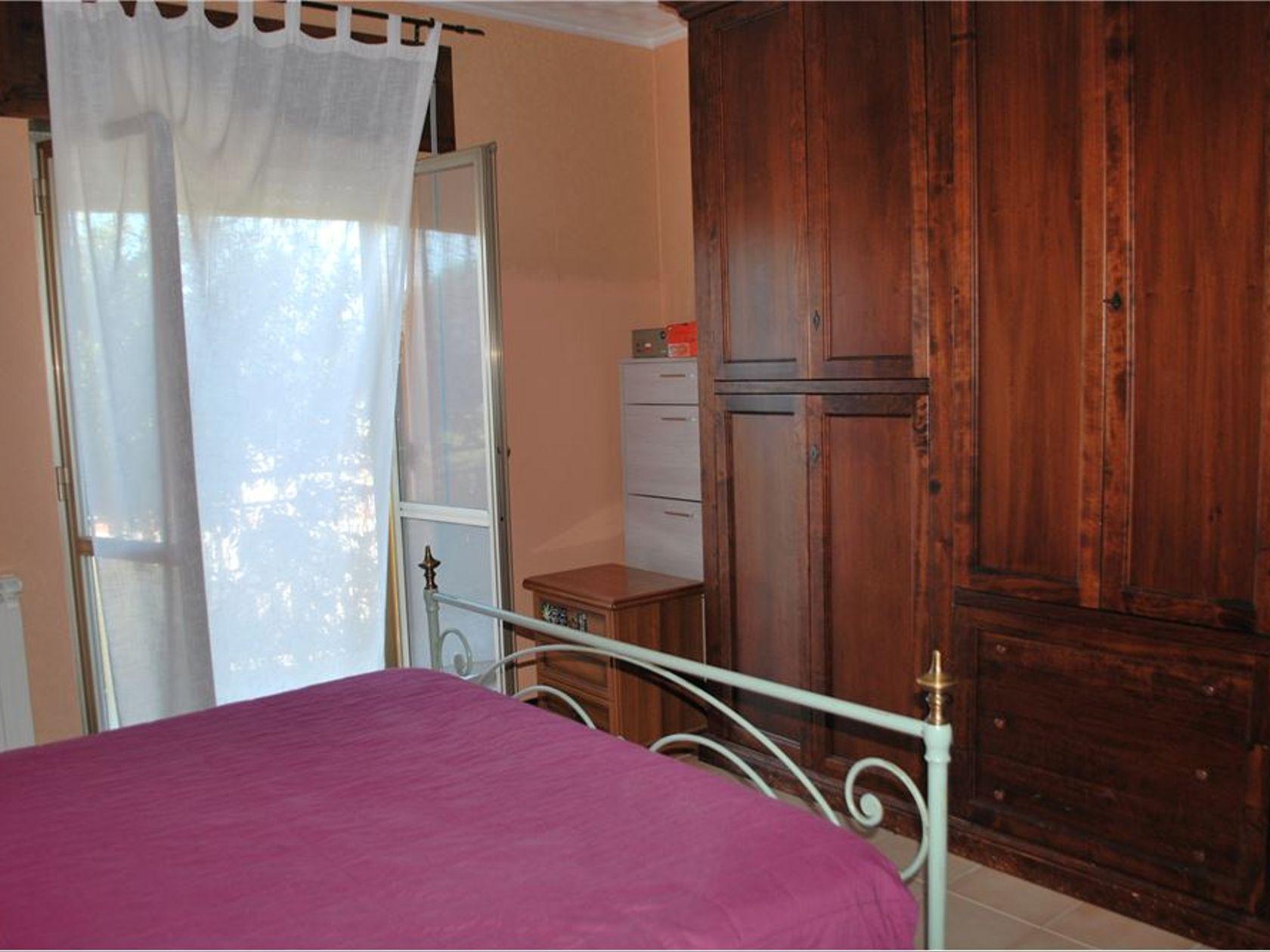 Appartamento Santa Maria Imbaro, CH Vendita - Foto 24