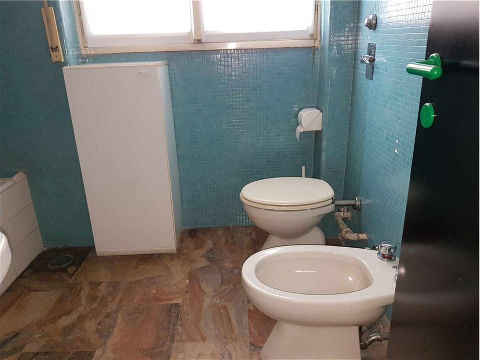 Appartamento Zona Centro, Rho, MI Vendita - Foto 11