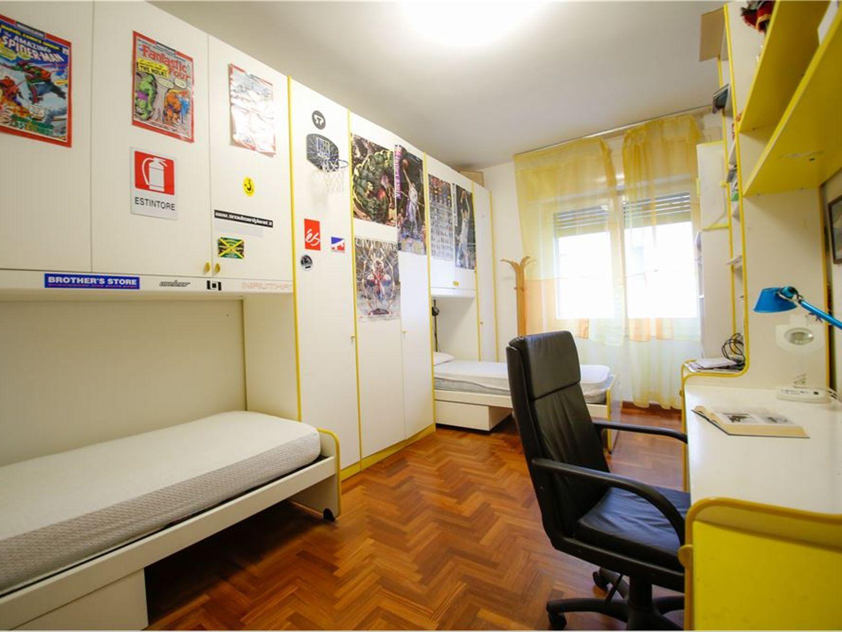 Appartamento Borgo Marfisi, Chieti, CH Vendita - Foto 16