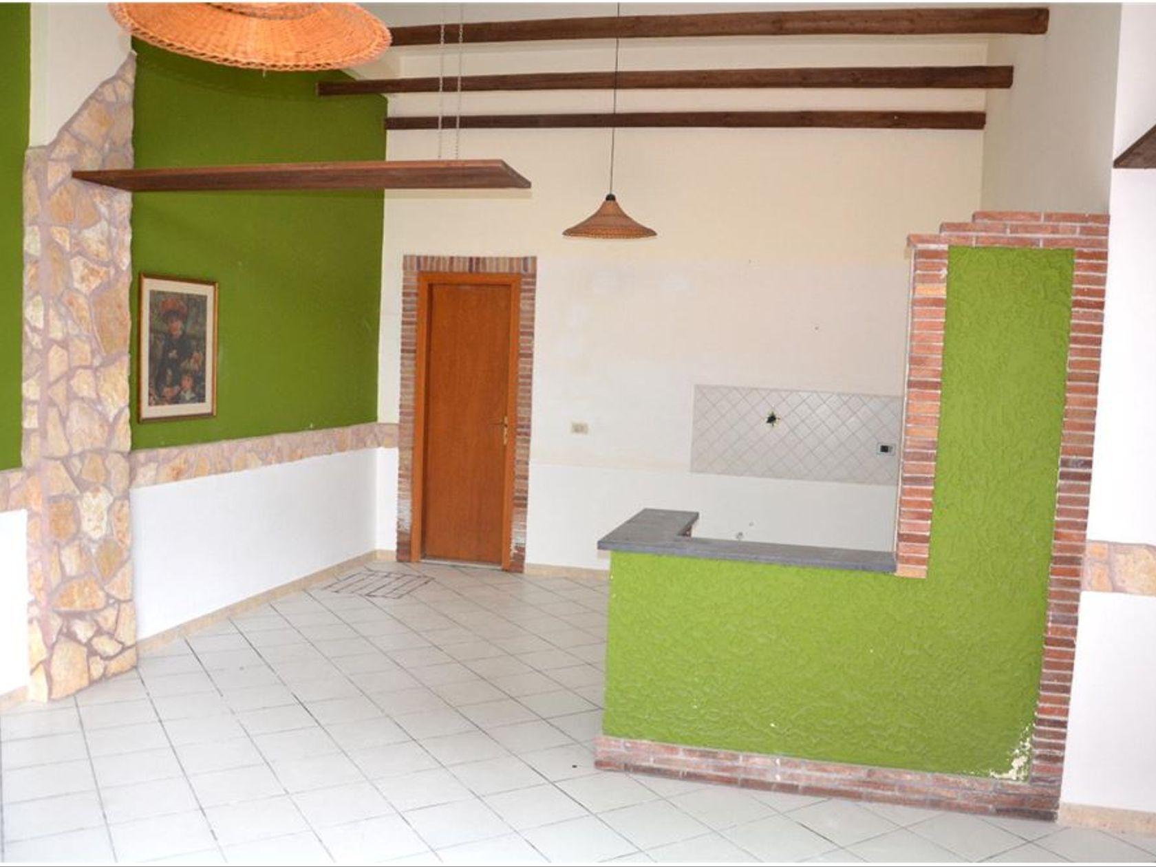 Villa a schiera Aci Catena, CT Vendita - Foto 33
