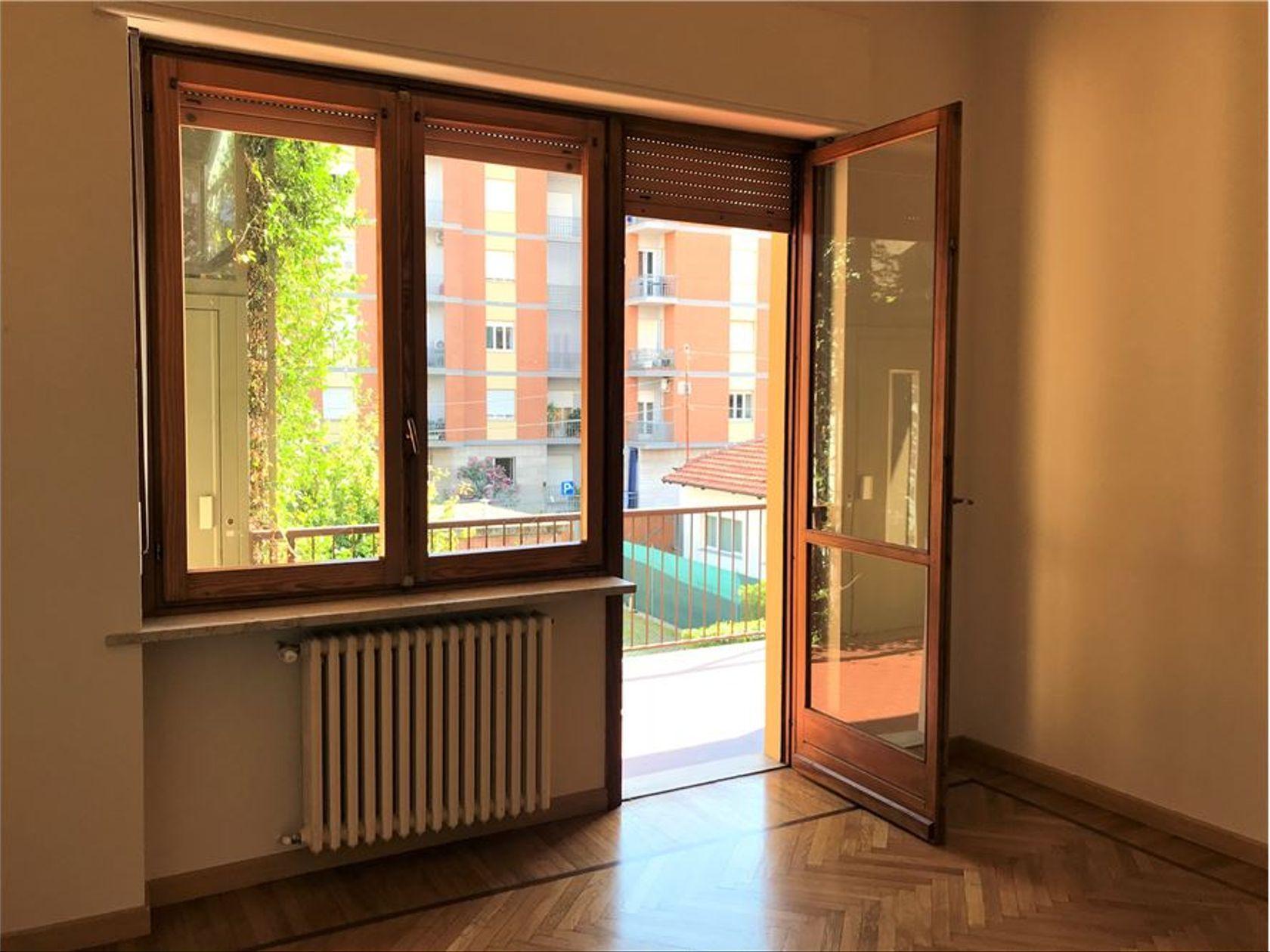 Appartamento Chieri, TO Vendita - Foto 27