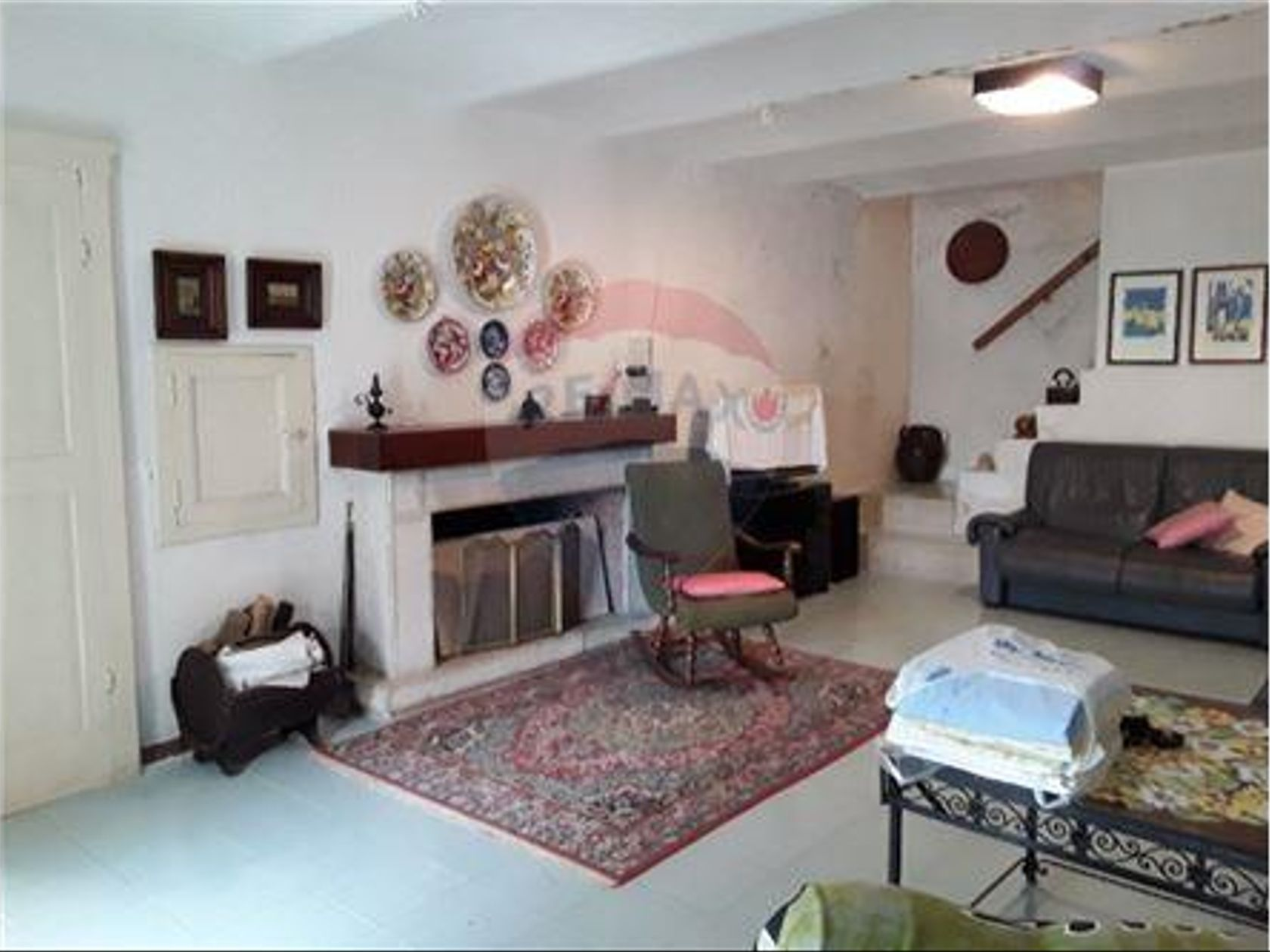 Appartamento Civitella Alfedena, AQ Vendita - Foto 11