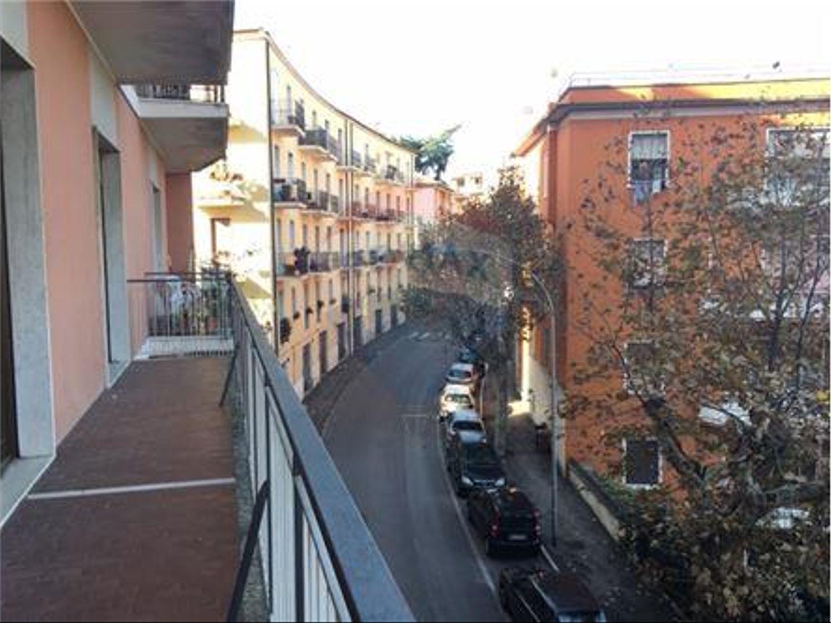Appartamento Chieti, CH Vendita - Foto 5