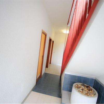Appartamento Silvi Marina, Silvi, TE Vendita - Foto 4