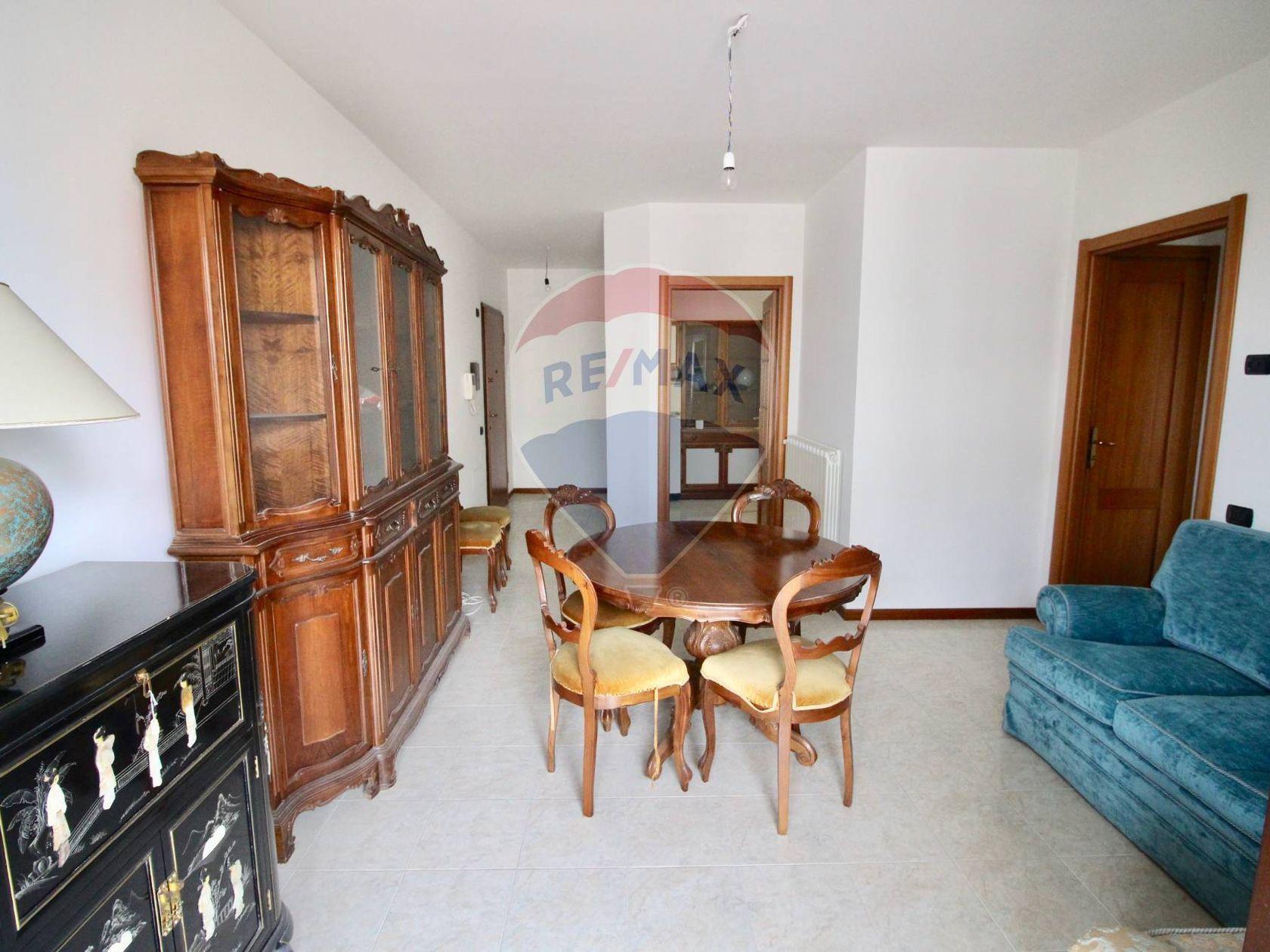 Appartamento Ss-s. Orsola Storica, Sassari, SS Vendita - Foto 6