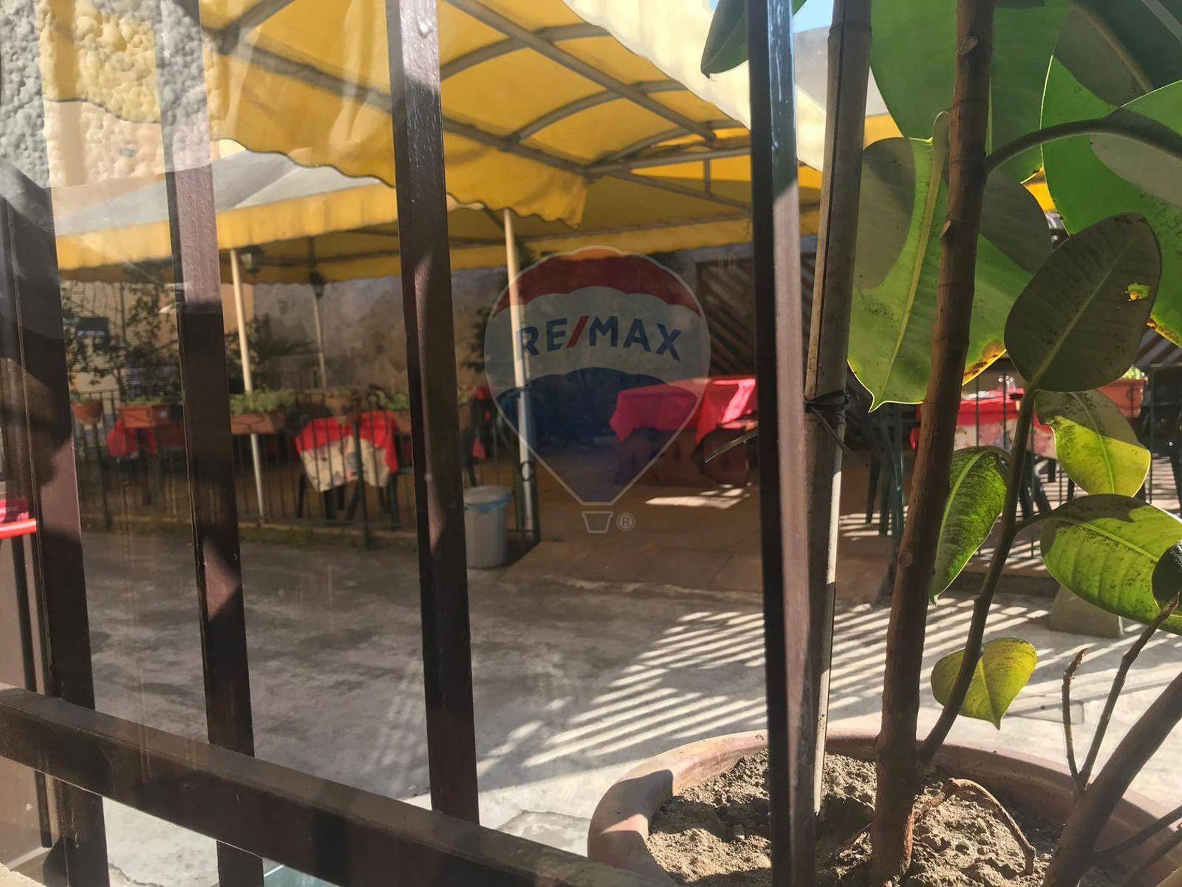 Attività Commerciale Brebbia, VA Vendita - Foto 6