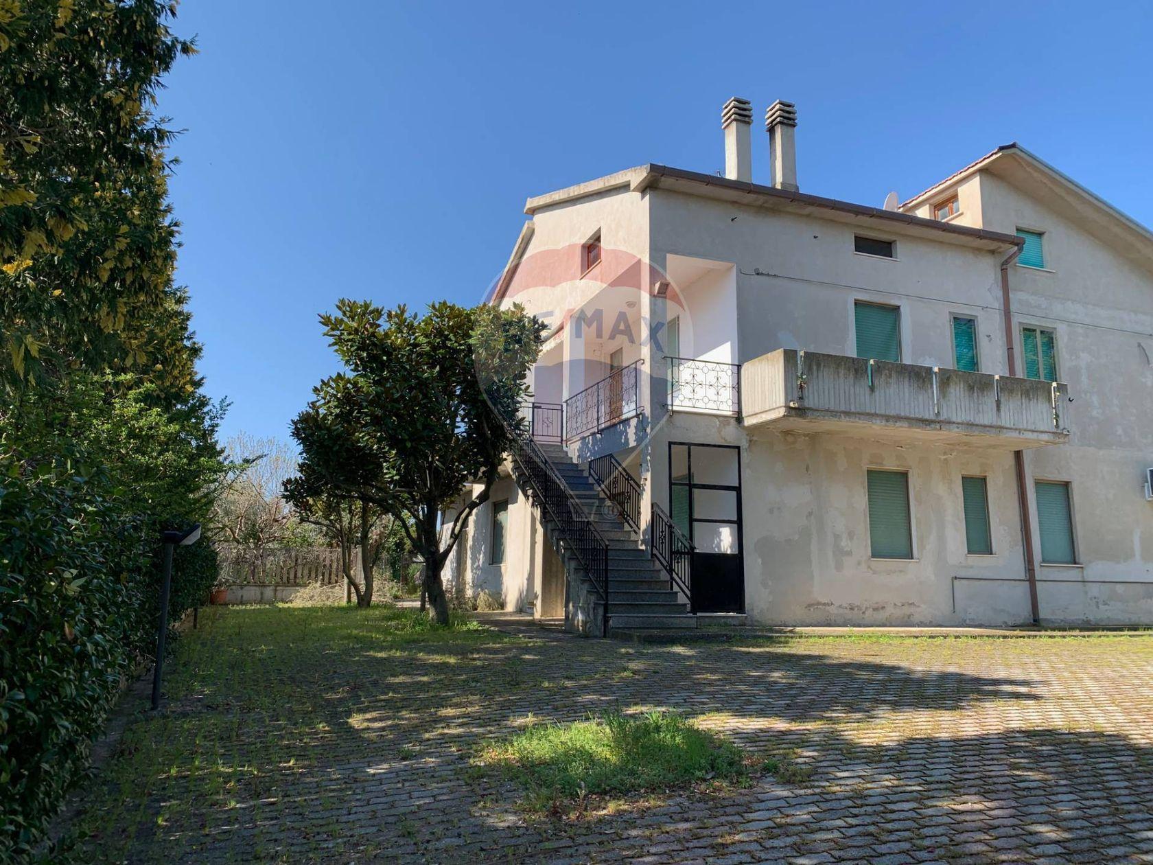 Casa Indipendente Lanciano, CH Vendita - Foto 5