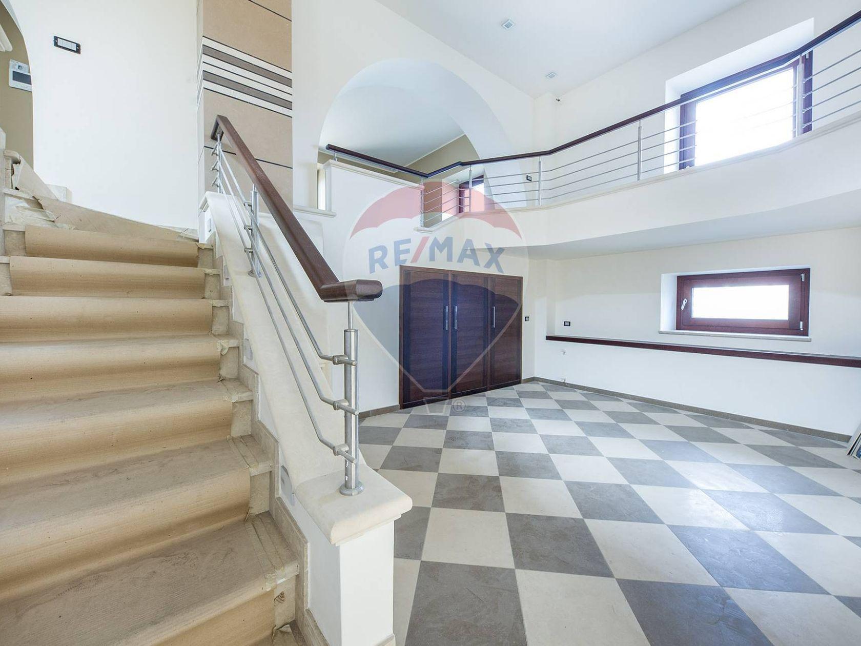 Villa singola Aci Sant'Antonio, CT Vendita - Foto 18