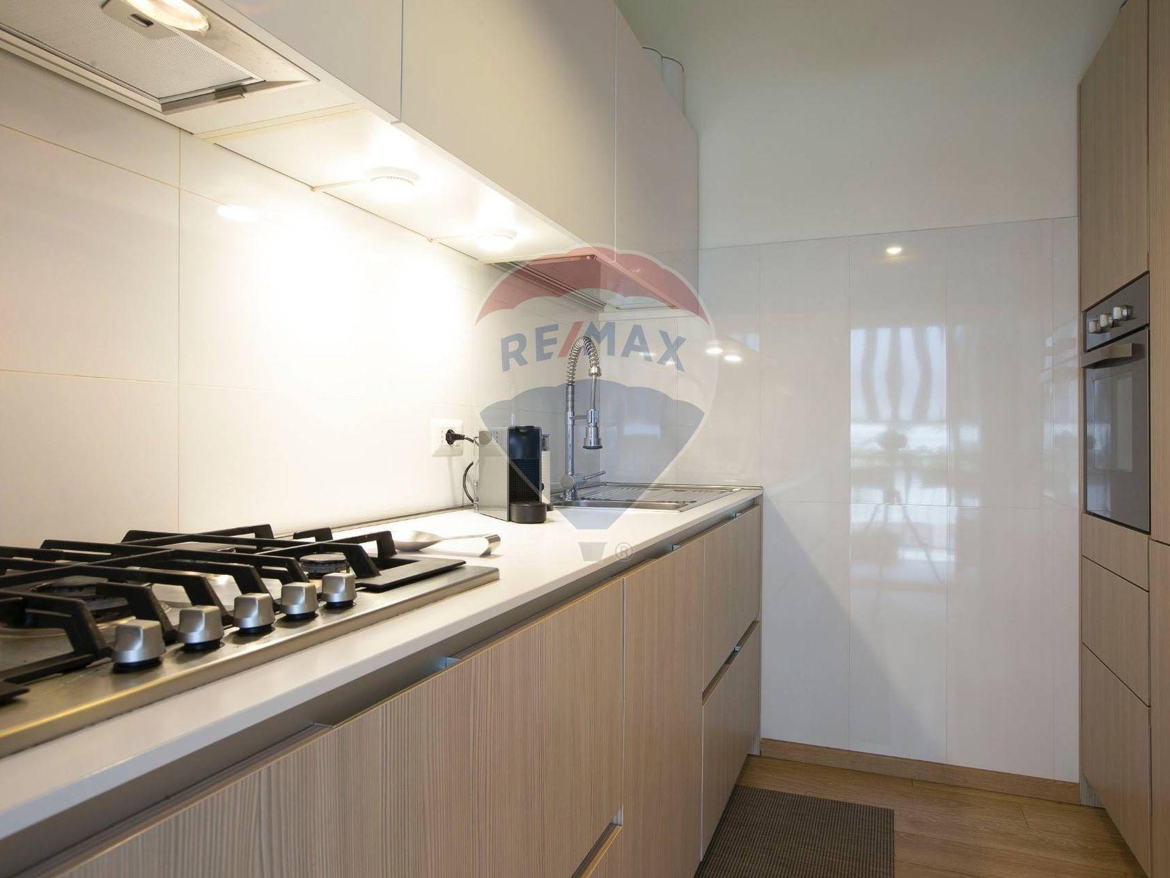 Appartamento Nuovo Salario, Roma, RM Vendita - Foto 11