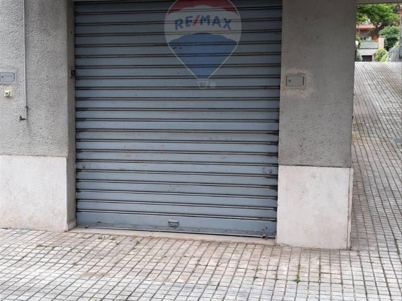 Garage/Box Ardeatino, Roma, RM Vendita - Foto 2