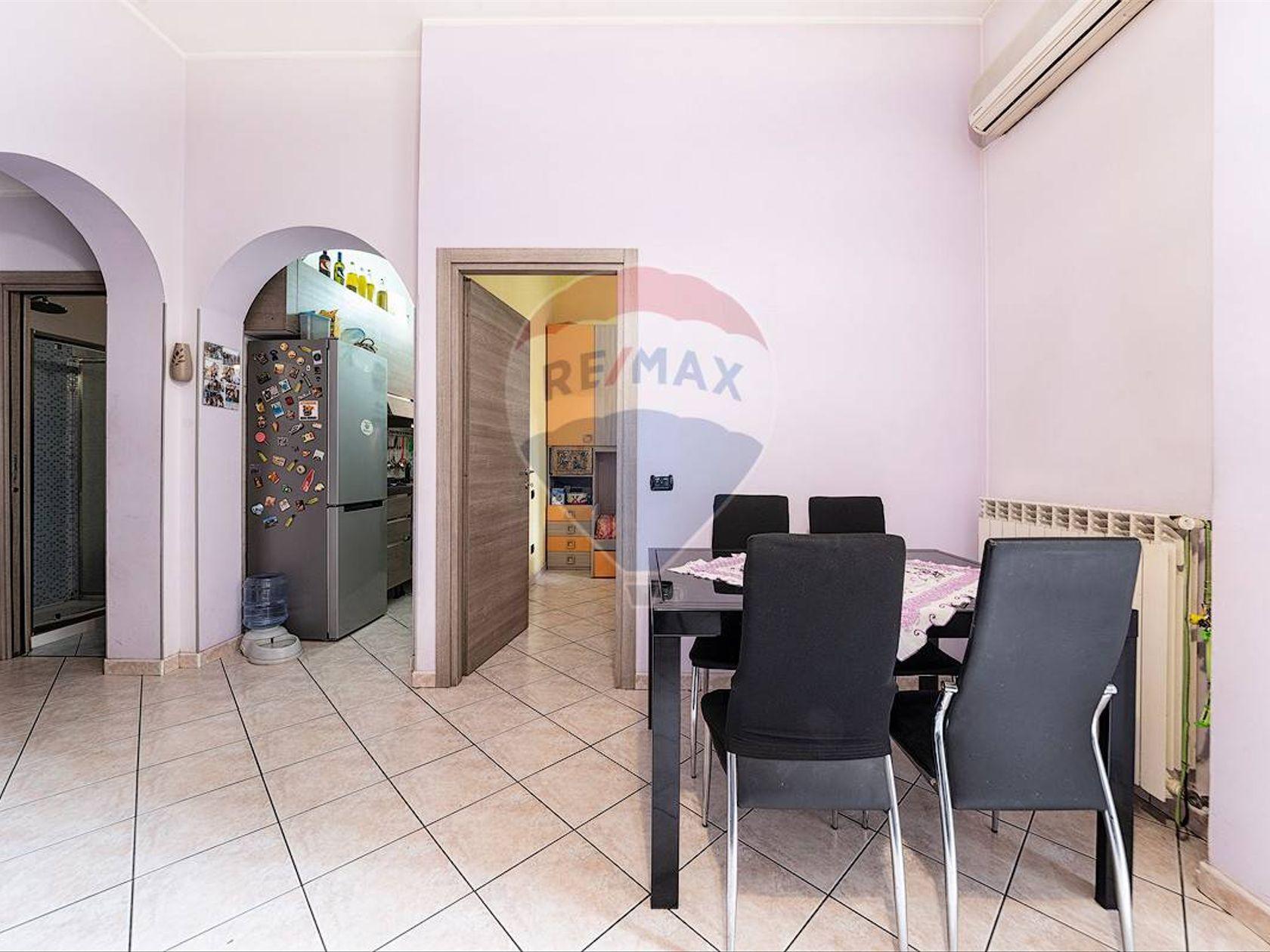 Appartamento Sesto San Giovanni, MI Vendita - Foto 4