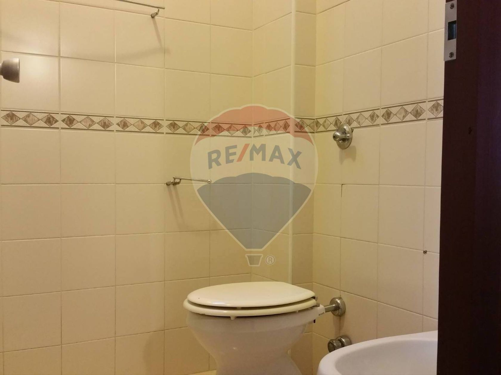 Appartamento San Salvario, Torino, TO Vendita - Foto 11