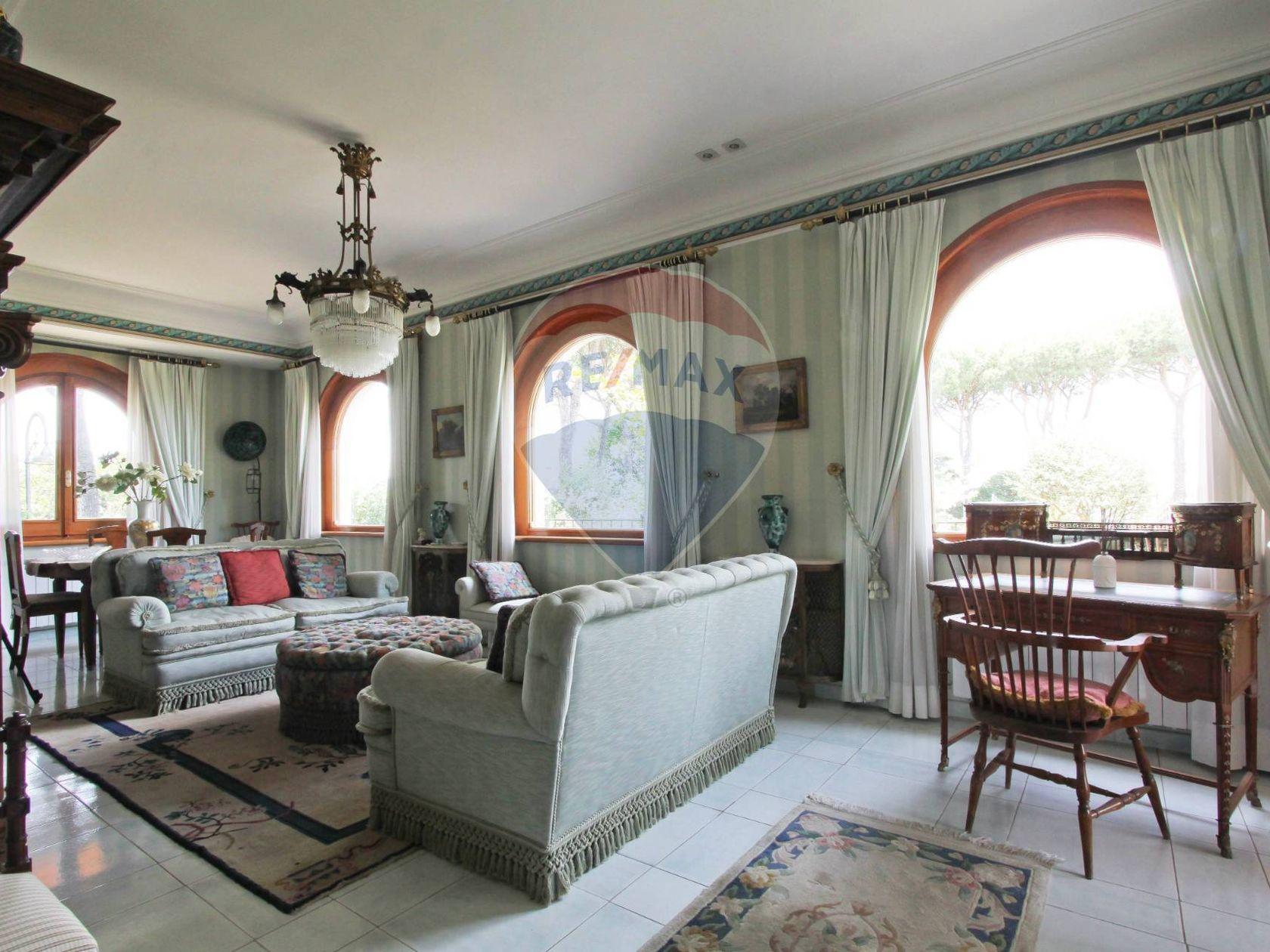 Villa singola Grottaferrata, RM Vendita - Foto 8