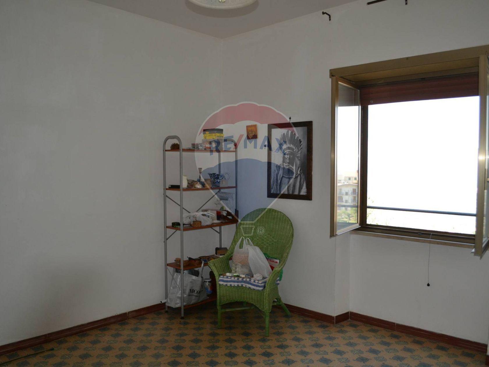 Appartamento San Polo dei Cavalieri, RM Vendita - Foto 8