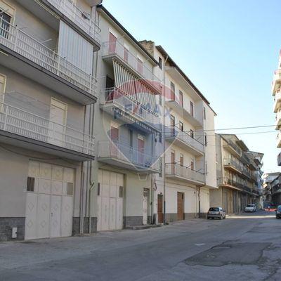 Casa Indipendente Favara, AG Vendita - Foto 3