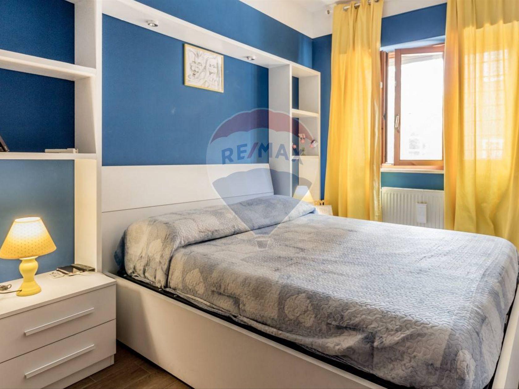 Appartamento Villa Adriana, Tivoli, RM Vendita - Foto 13