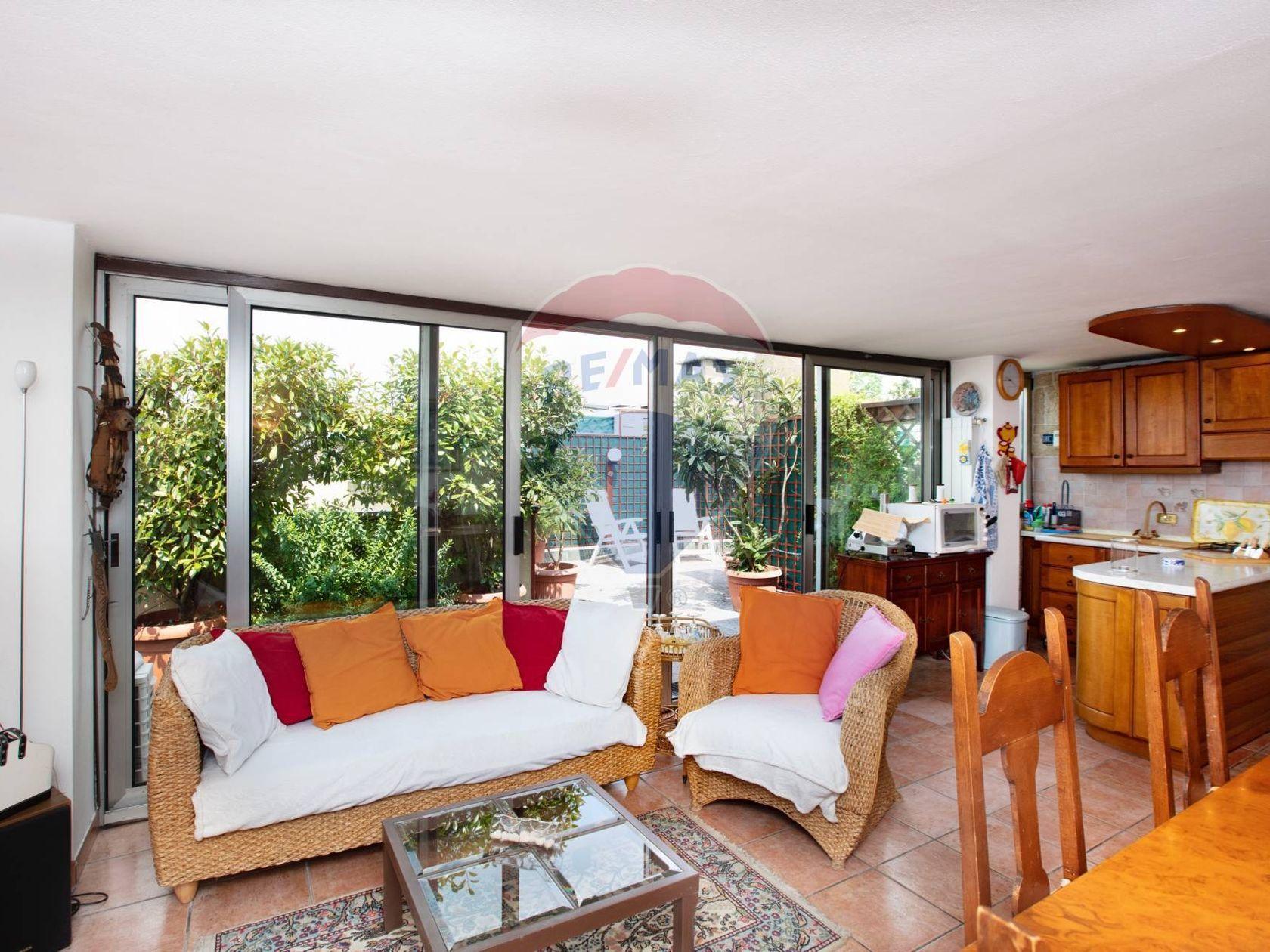 Appartamento Zona San Carlo, Rho, MI Vendita - Foto 41