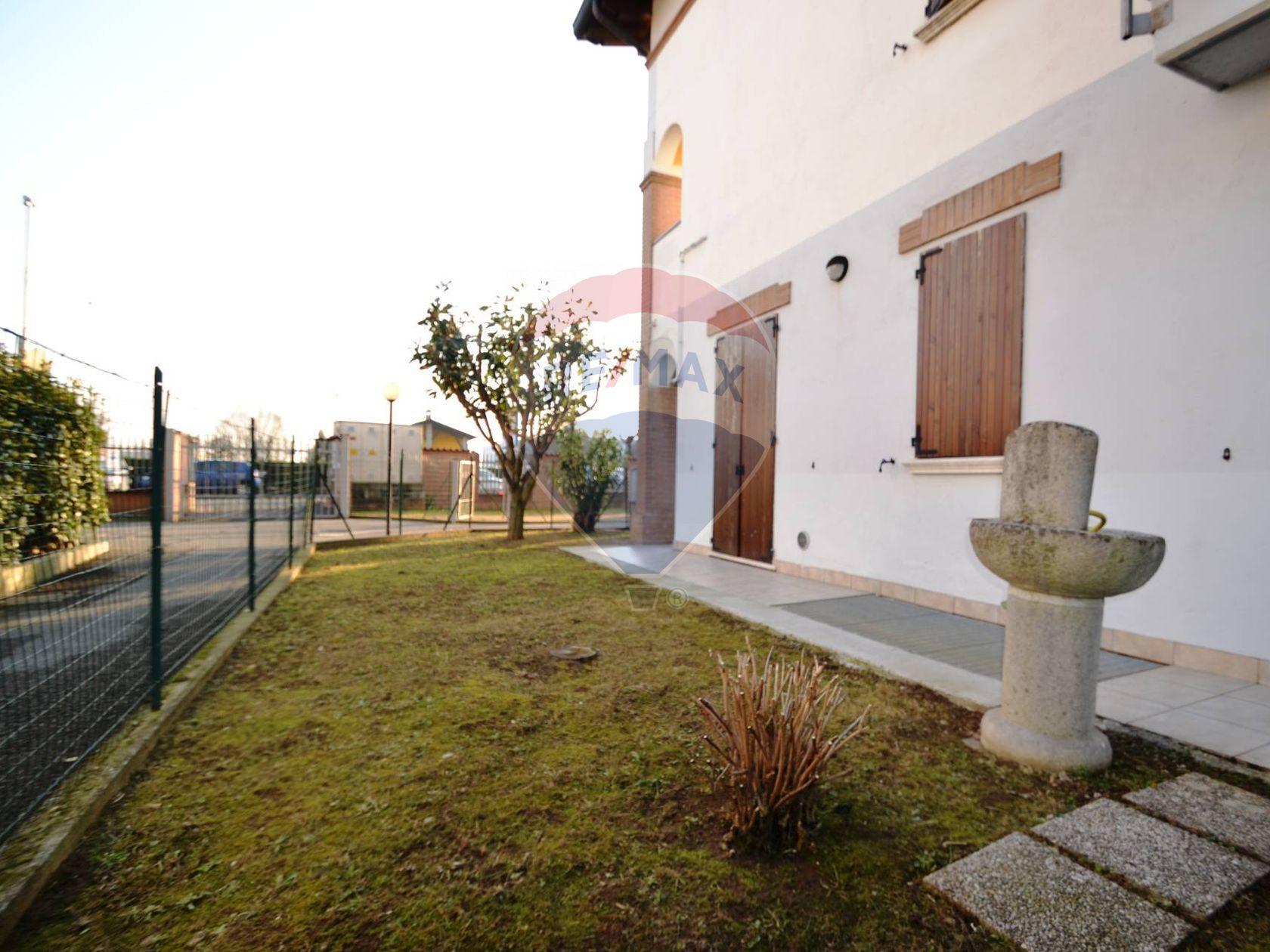 Appartamento Ciserano, BG Vendita - Foto 4