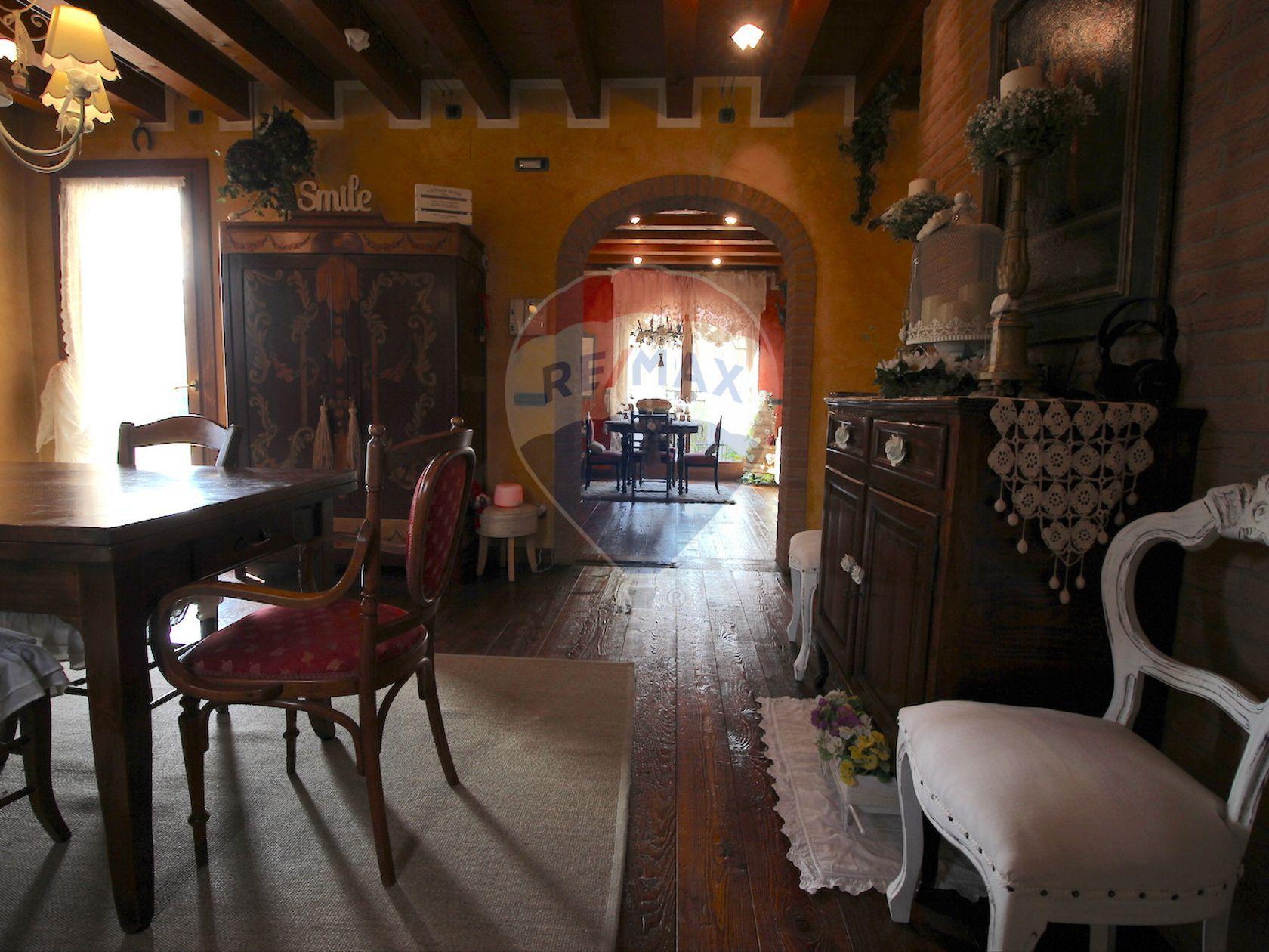 Villa singola Grisignano di Zocco, VI Vendita - Foto 11
