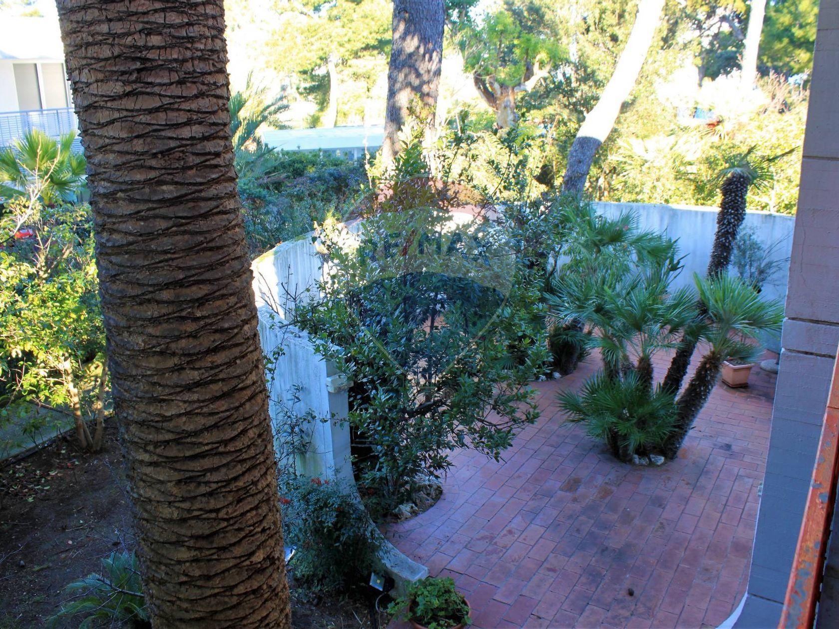 Villa a schiera S. Spirito, Bari, BA Vendita - Foto 11