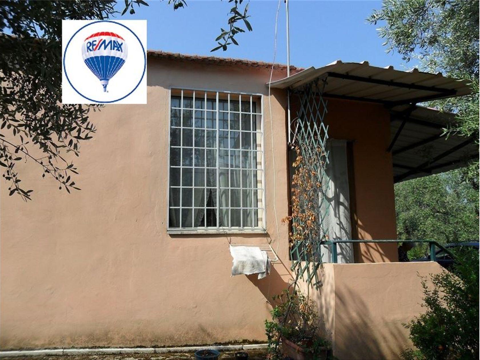 Casa Indipendente Tivoli, RM Vendita
