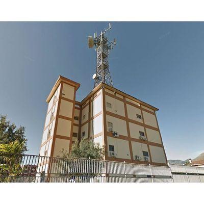 Commerciale Altro Trebisacce, CS Vendita - Foto 3
