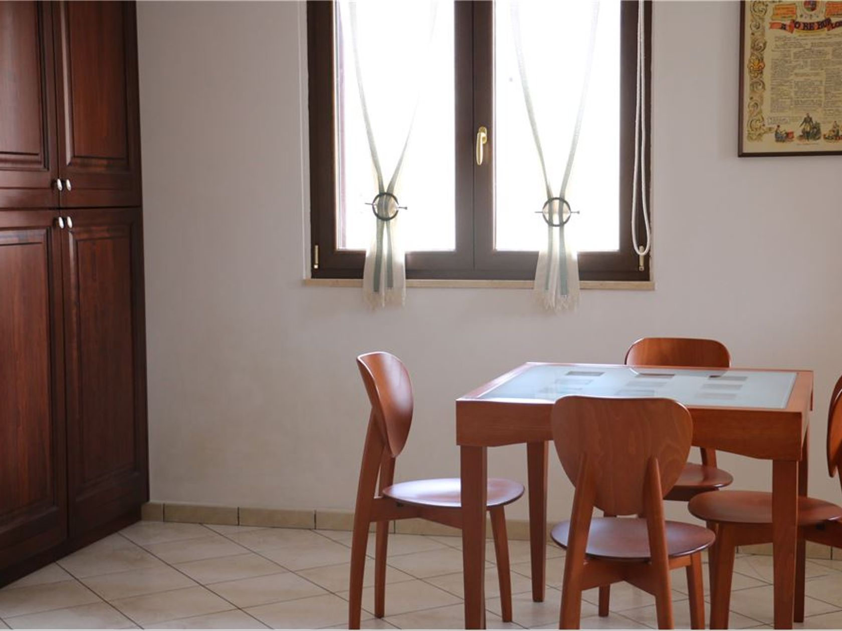 Appartamento Castel di Sangro, AQ Vendita - Foto 13
