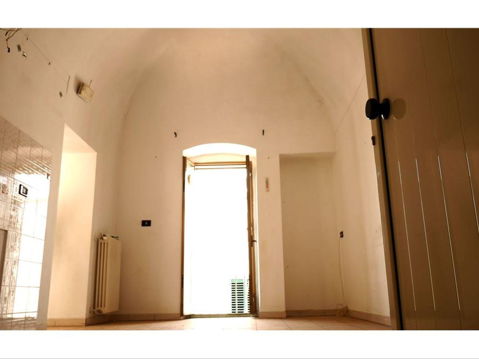Appartamento Conversano, BA Vendita - Foto 6