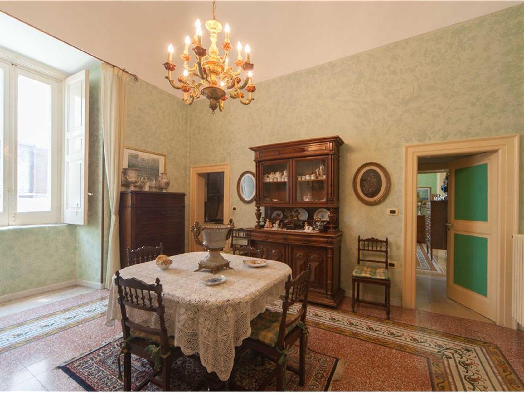 Abitare Bagno Trani appartamento in vendita trani 21260119-107   re/max italia