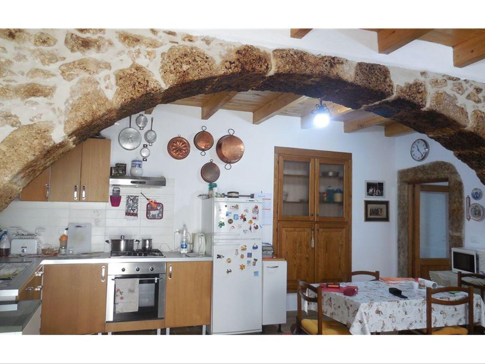 Casa Indipendente Calascio, AQ Vendita - Foto 5