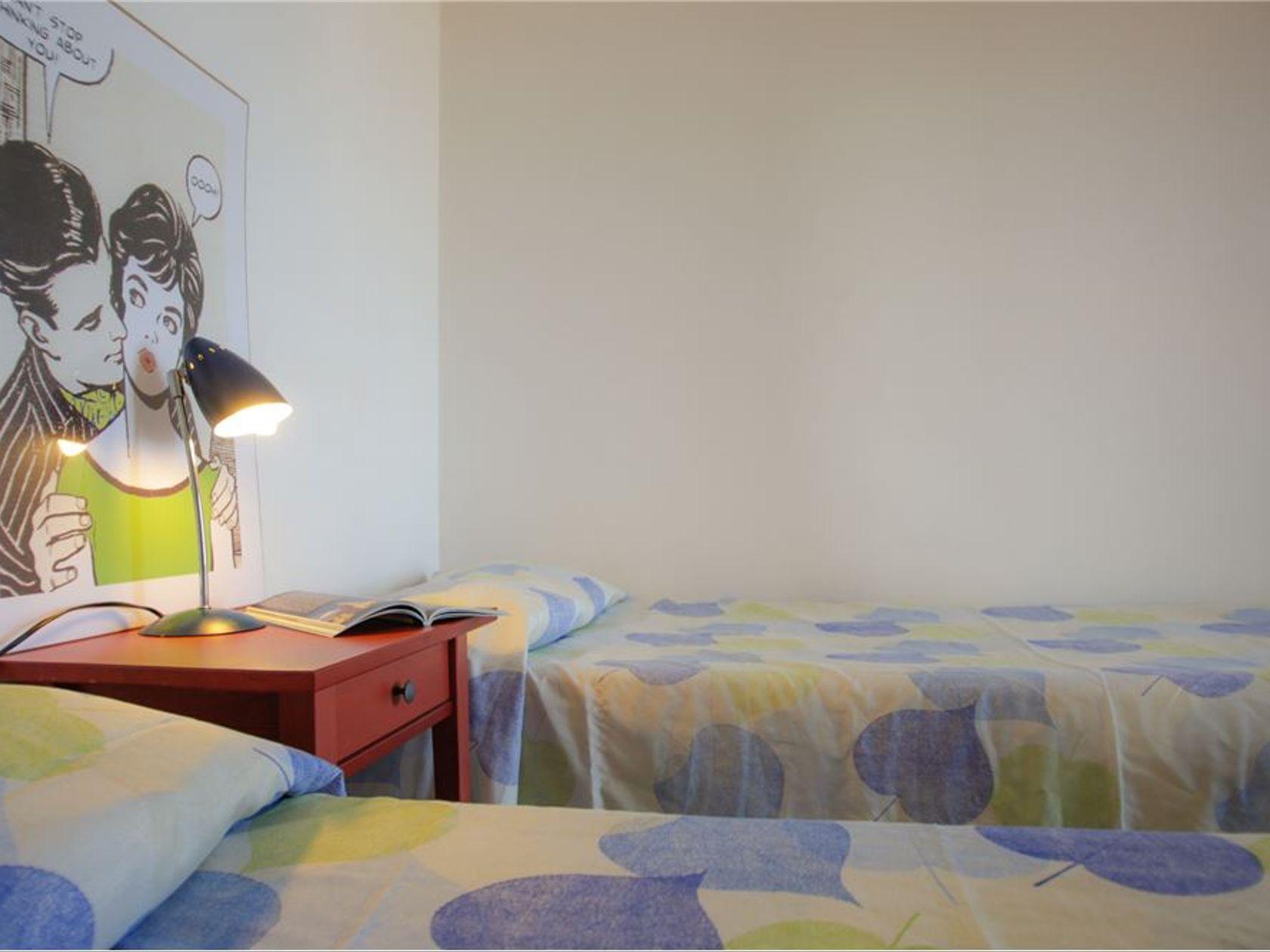 Appartamento Ortona, CH Vendita - Foto 10