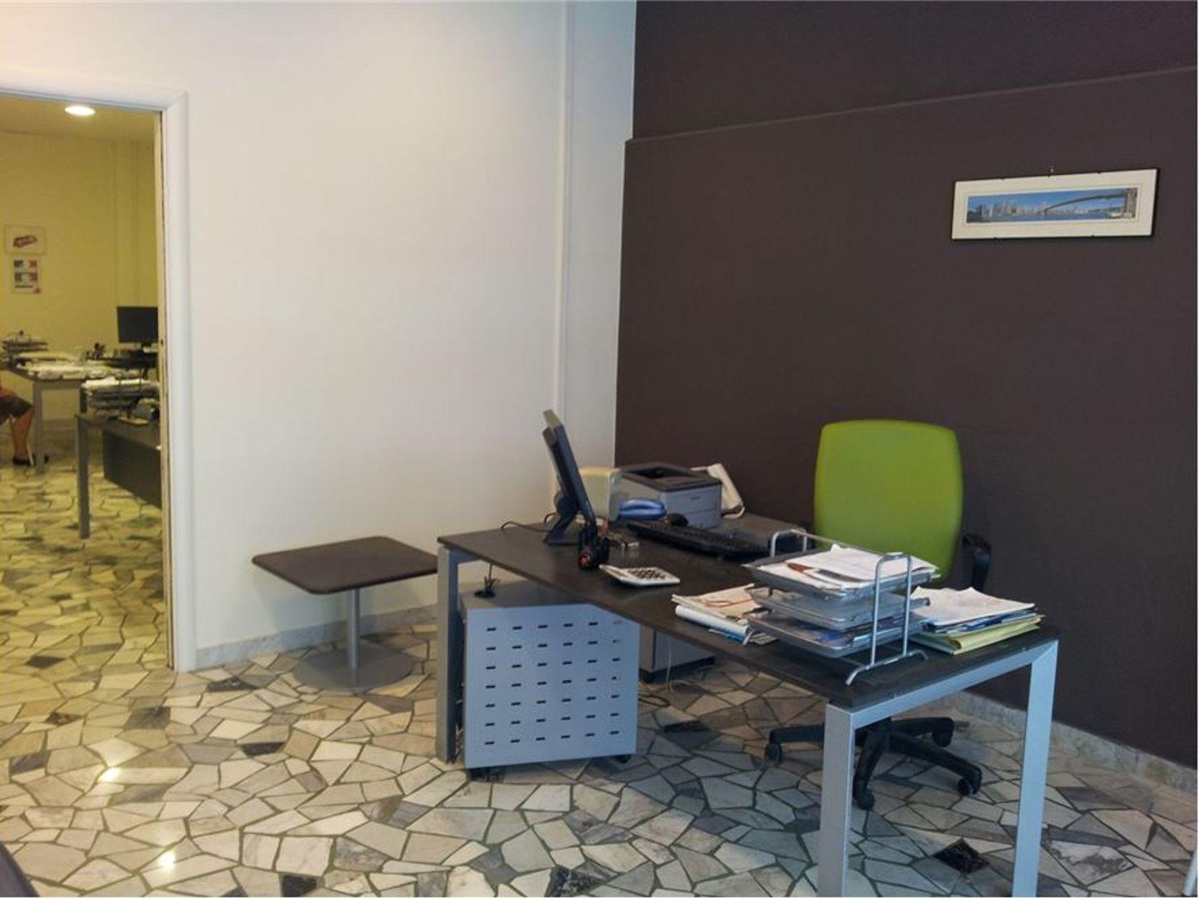 Negozio S. Pasquale, Bari, BA Affitto - Foto 2