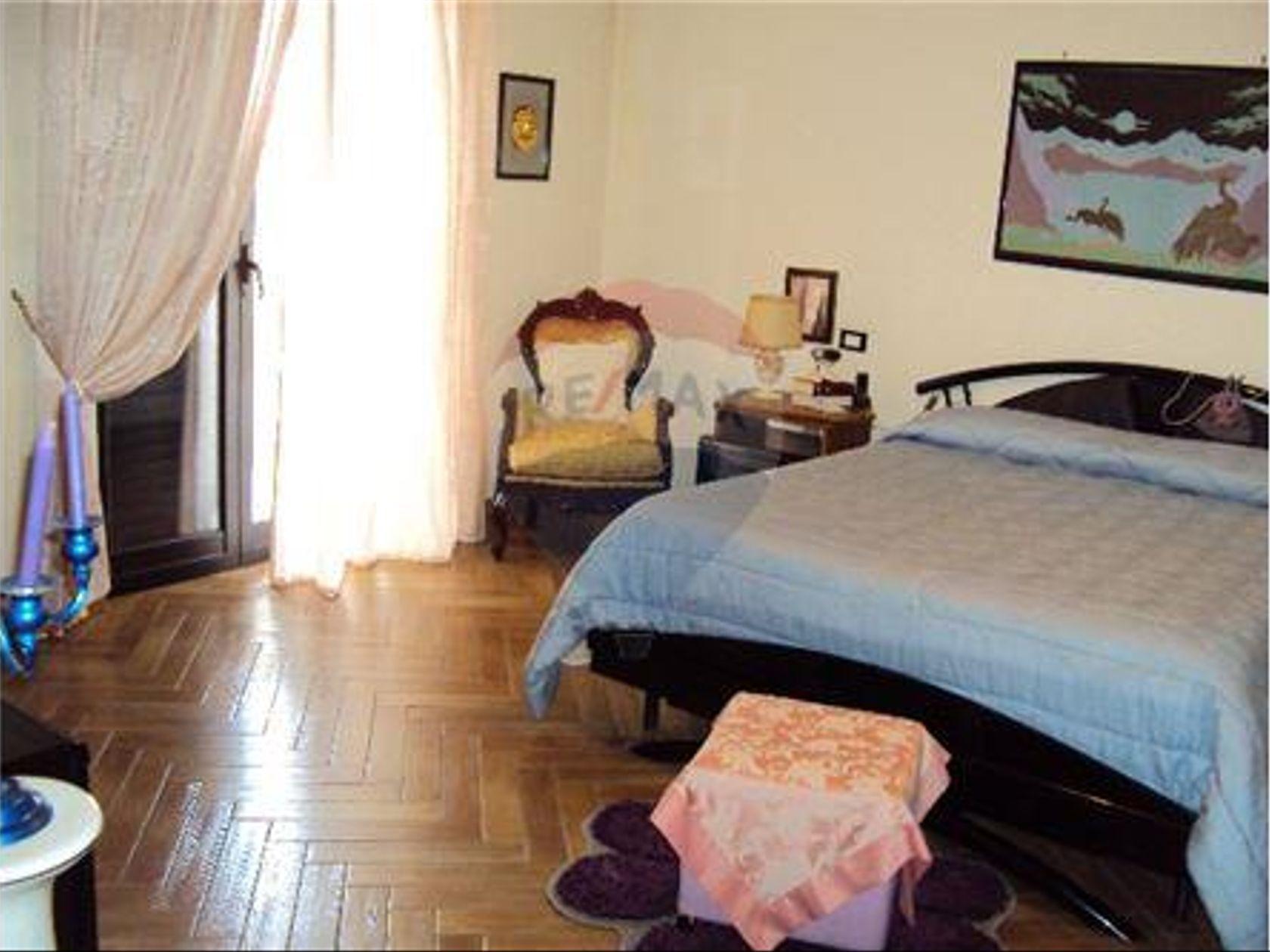 Casa Semindipendente Gricignano di Aversa, CE Vendita - Foto 17