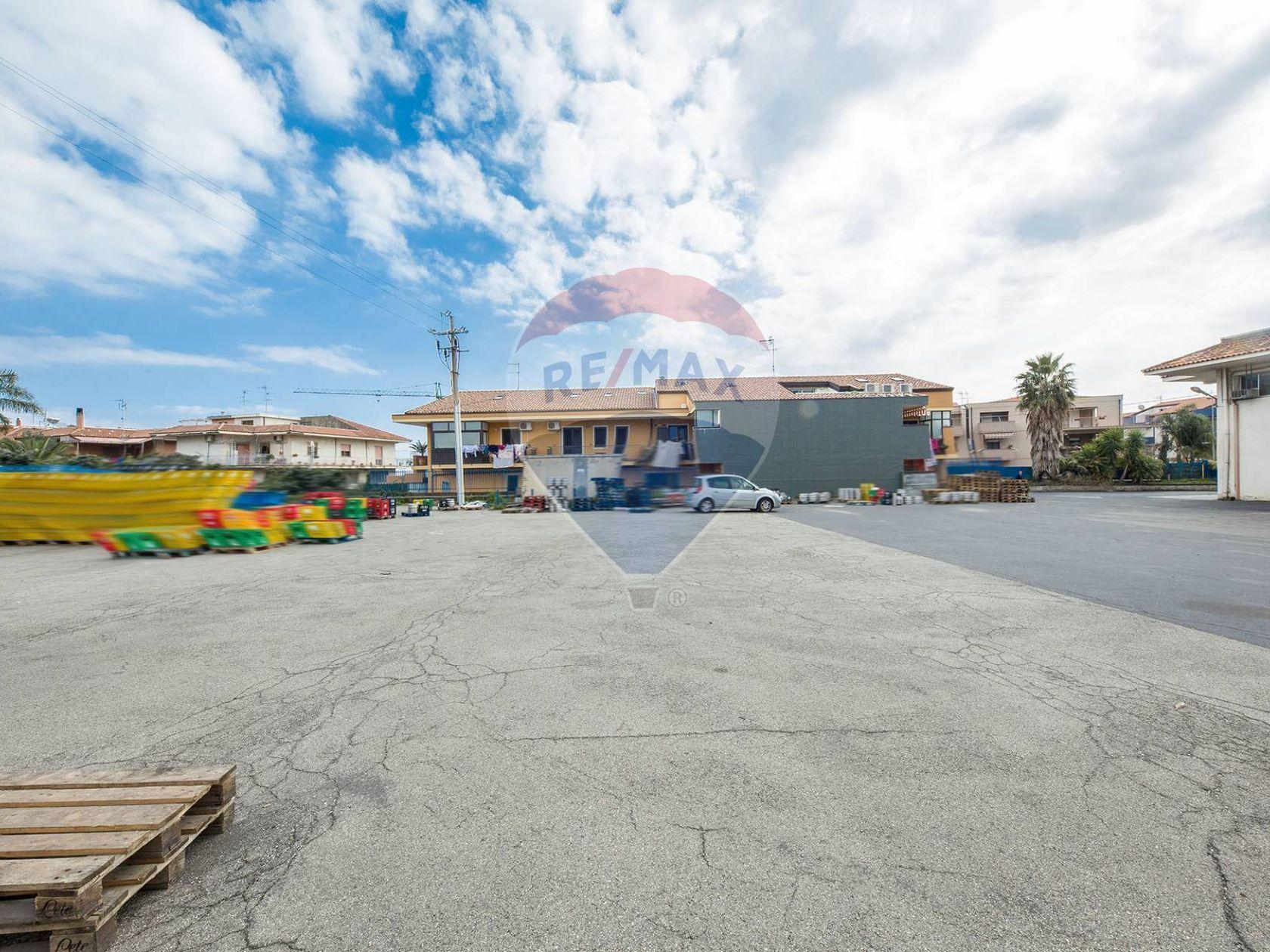 Commerciale Altro Carruba, Giarre, CT Vendita - Foto 7