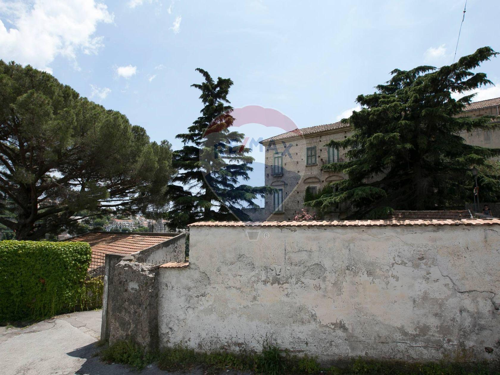 Altro Centro, Scala, SA Vendita - Foto 58