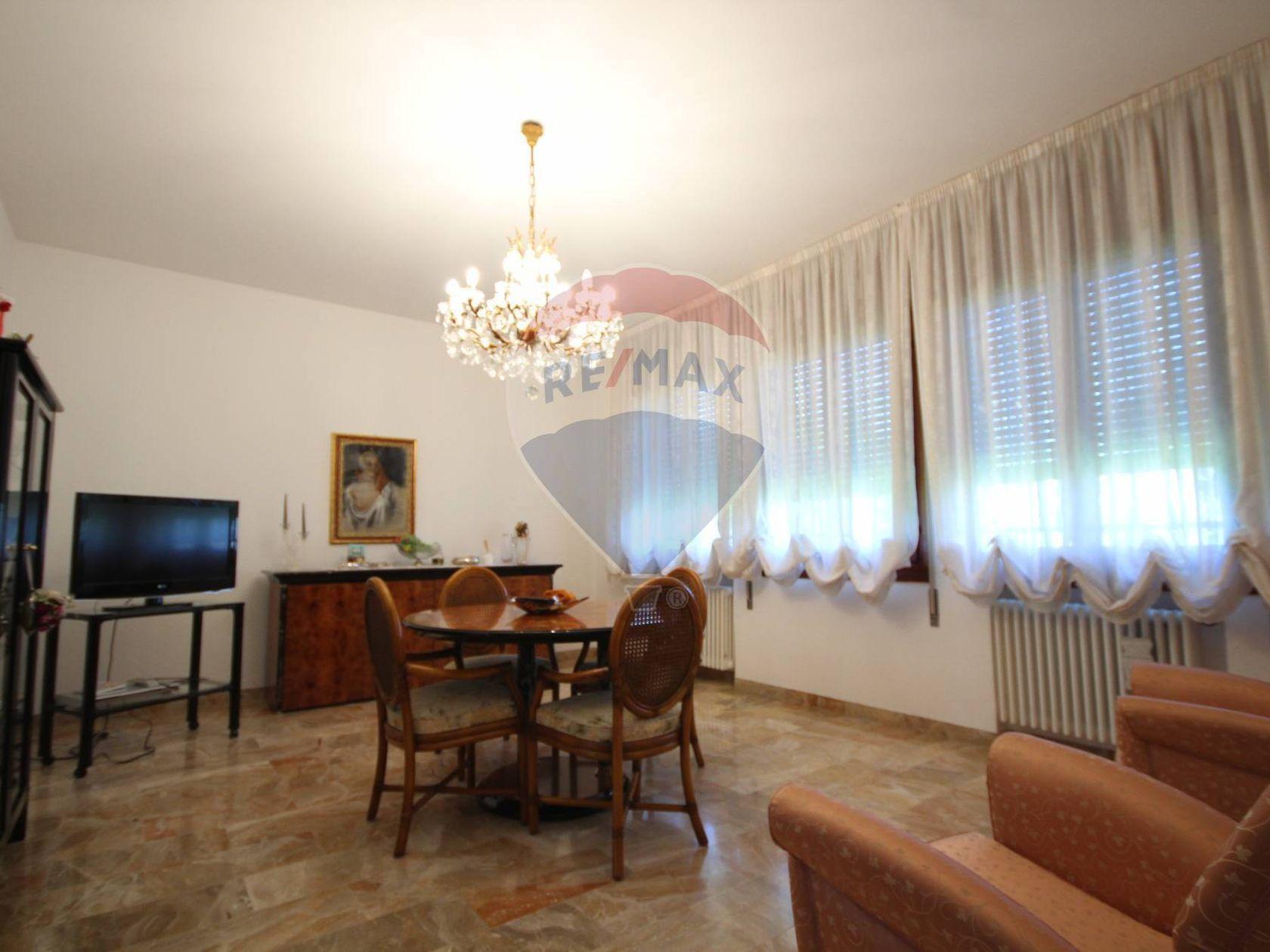 Villa singola Cona, VE Vendita - Foto 10