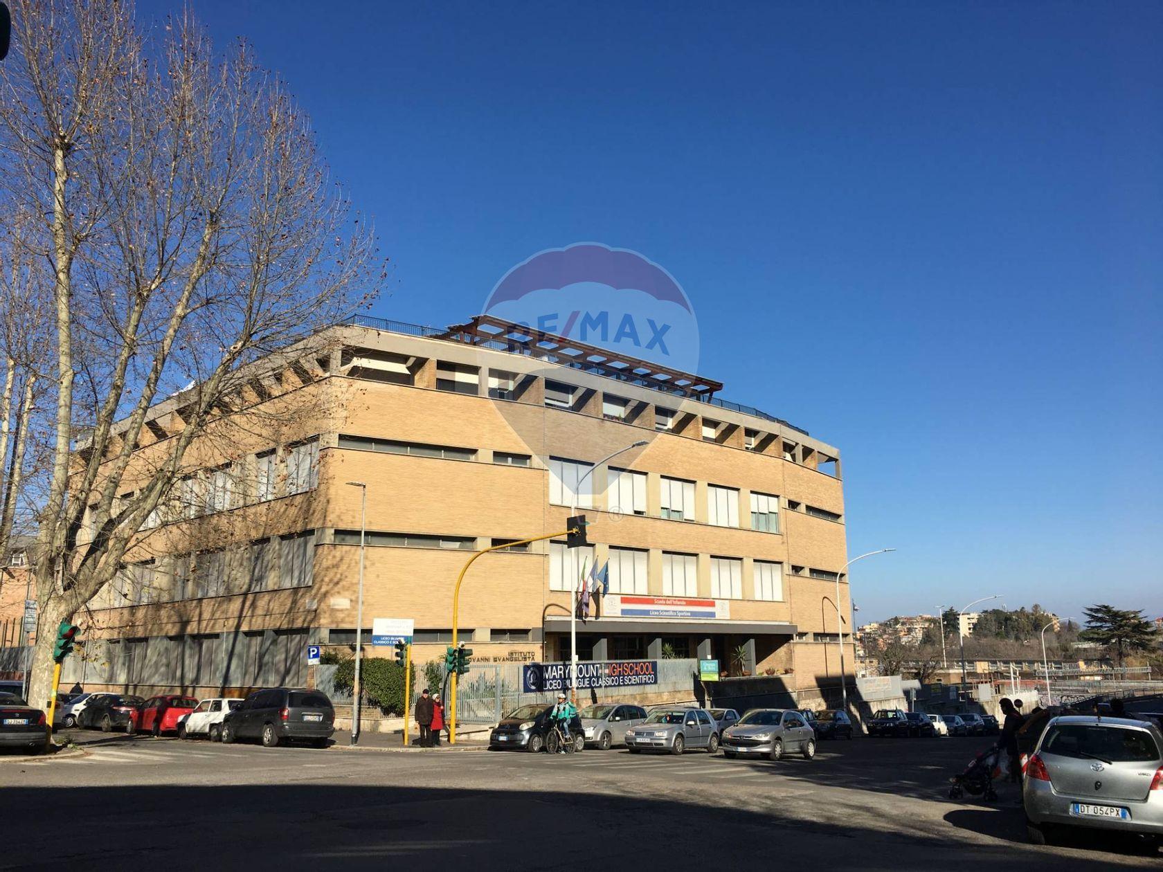 Appartamento Roma-nomentano Bologna, Roma, RM Vendita - Foto 19