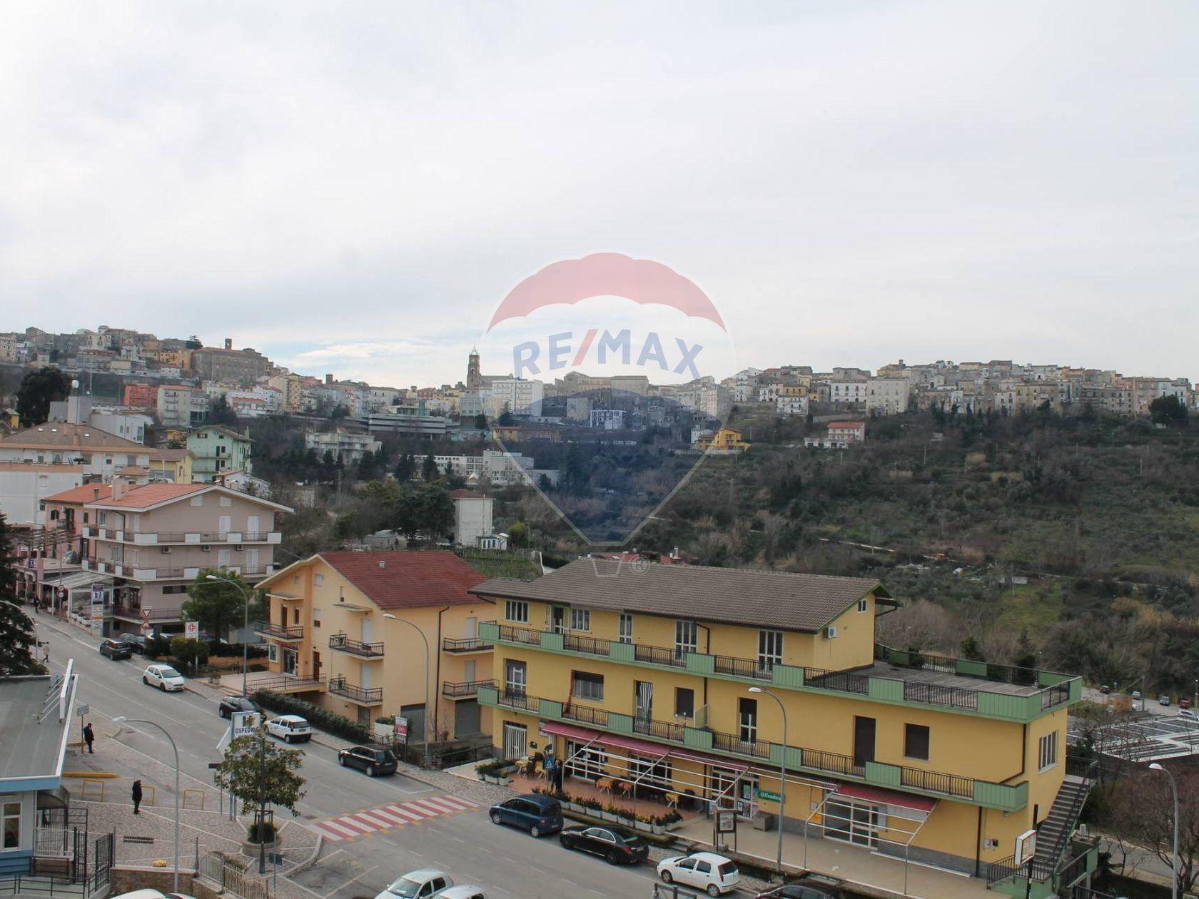 Appartamento Atessa, CH Vendita - Foto 20