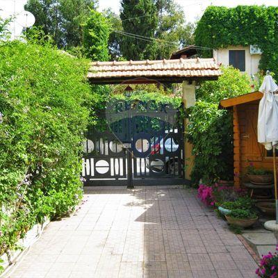 Villa singola Giardini-Naxos, ME Vendita - Foto 3
