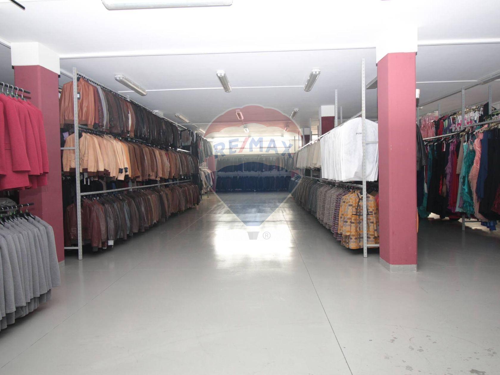 Commerciale Altro San Giovanni Teatino, CH Affitto - Foto 10