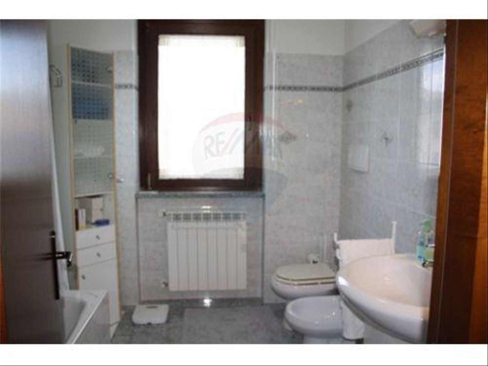 Villa singola Lanciano, CH Vendita - Foto 11