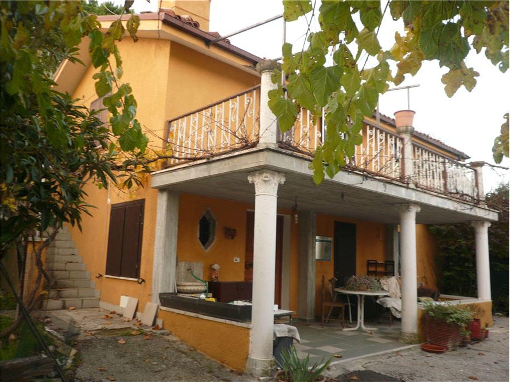 Villa singola Fossacesia, CH Vendita - Foto 5