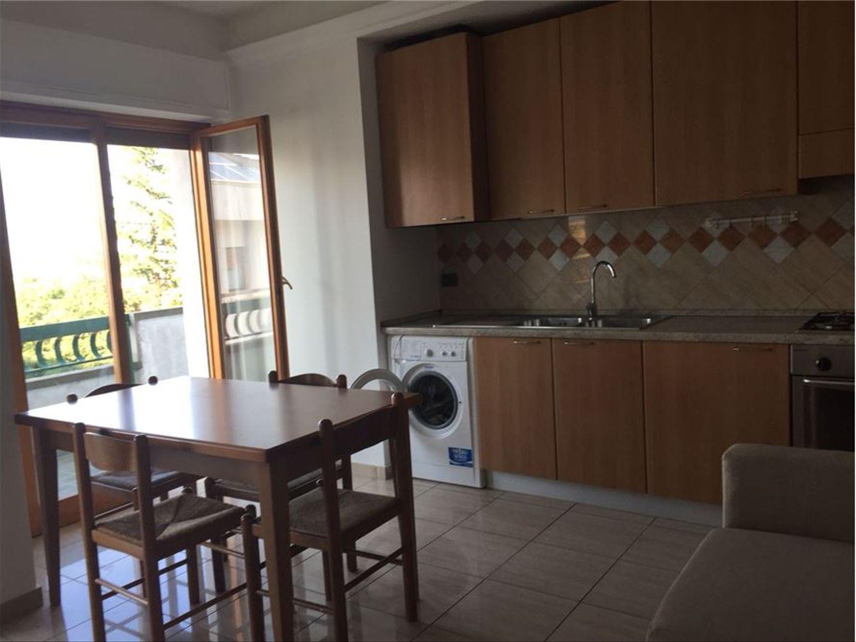 Appartamento Lanciano, CH Affitto - Foto 16