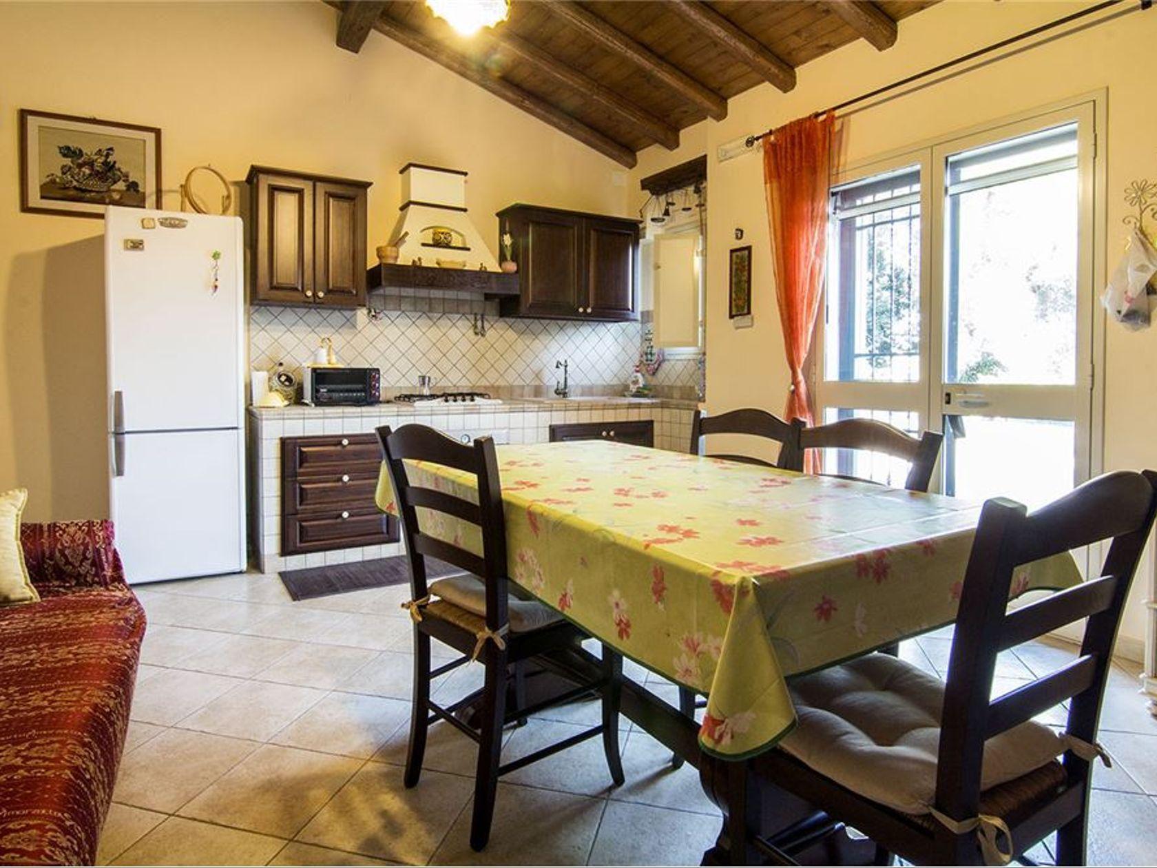Appartamento Catania-vaccarizzo,agnone, Catania, CT Vendita - Foto 5