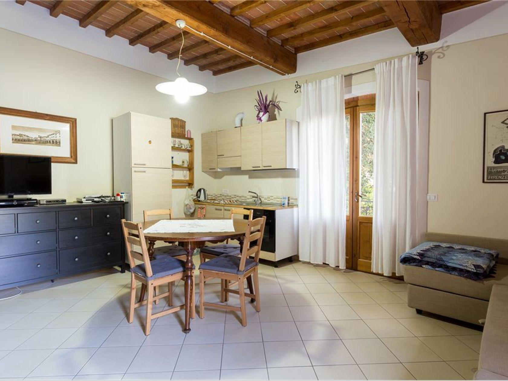 Casa Indipendente Reggello, FI Vendita - Foto 27