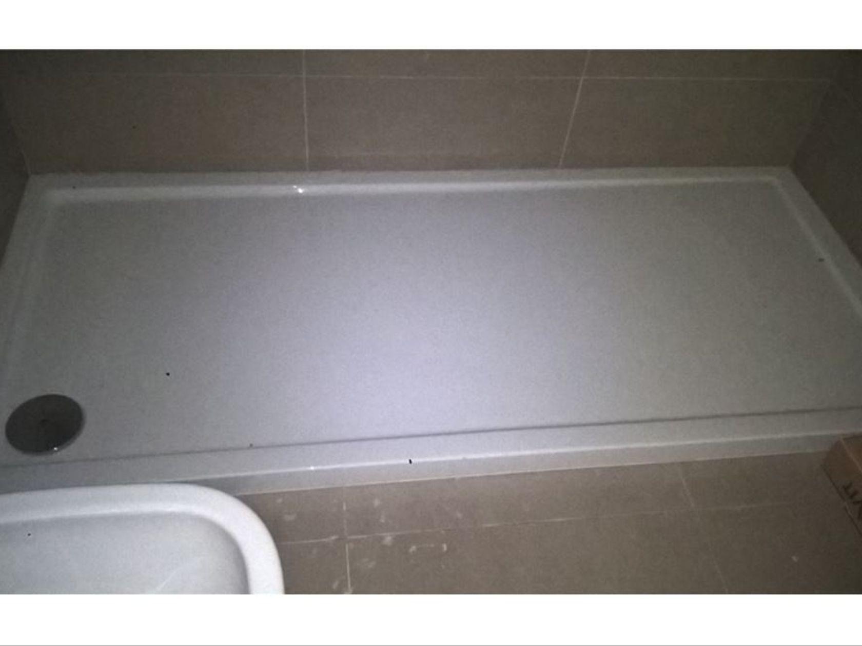 Appartamento Carrassi, Bari, BA Vendita - Foto 18