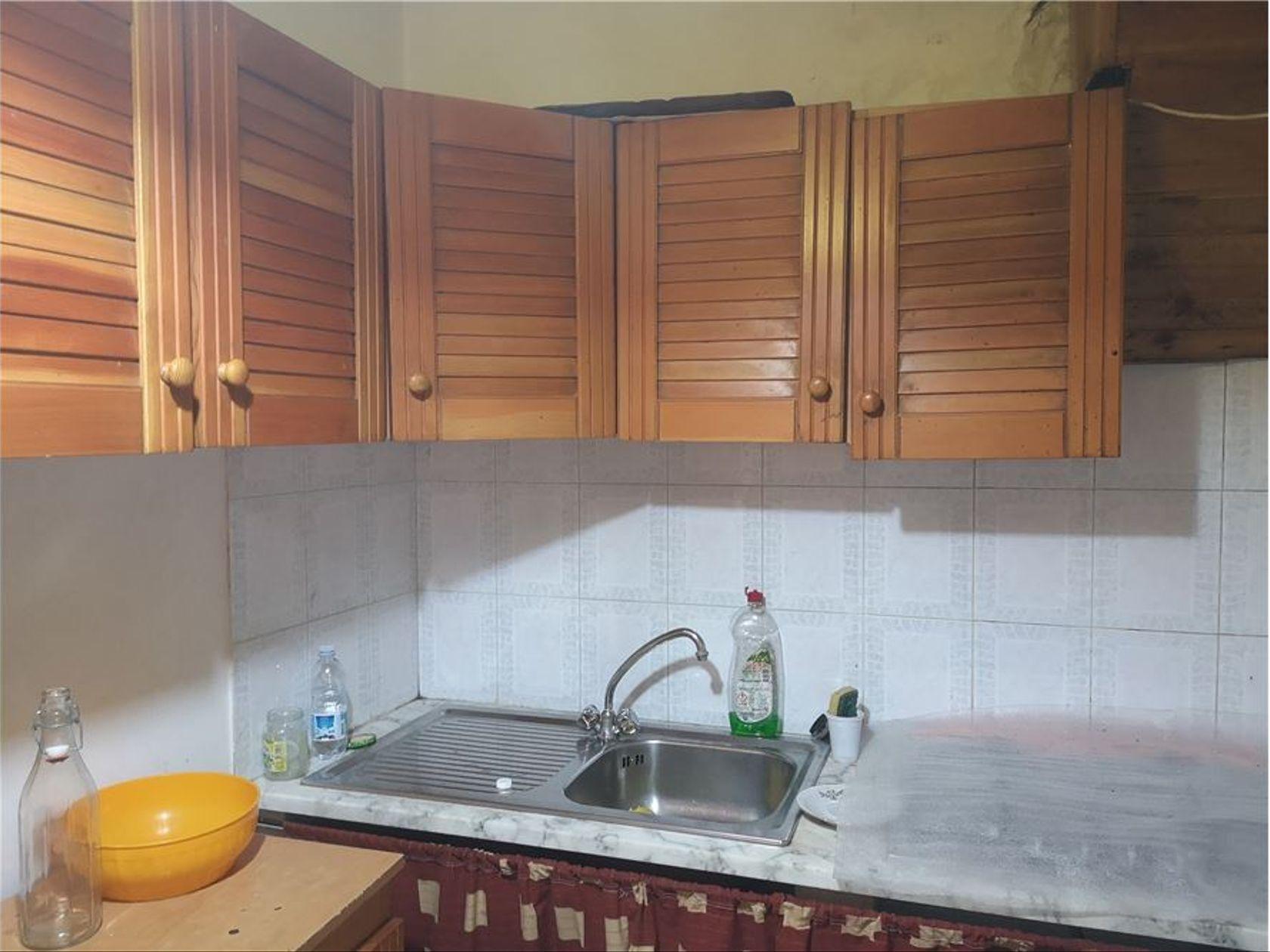 Appartamento Villetta Barrea, AQ Vendita - Foto 9