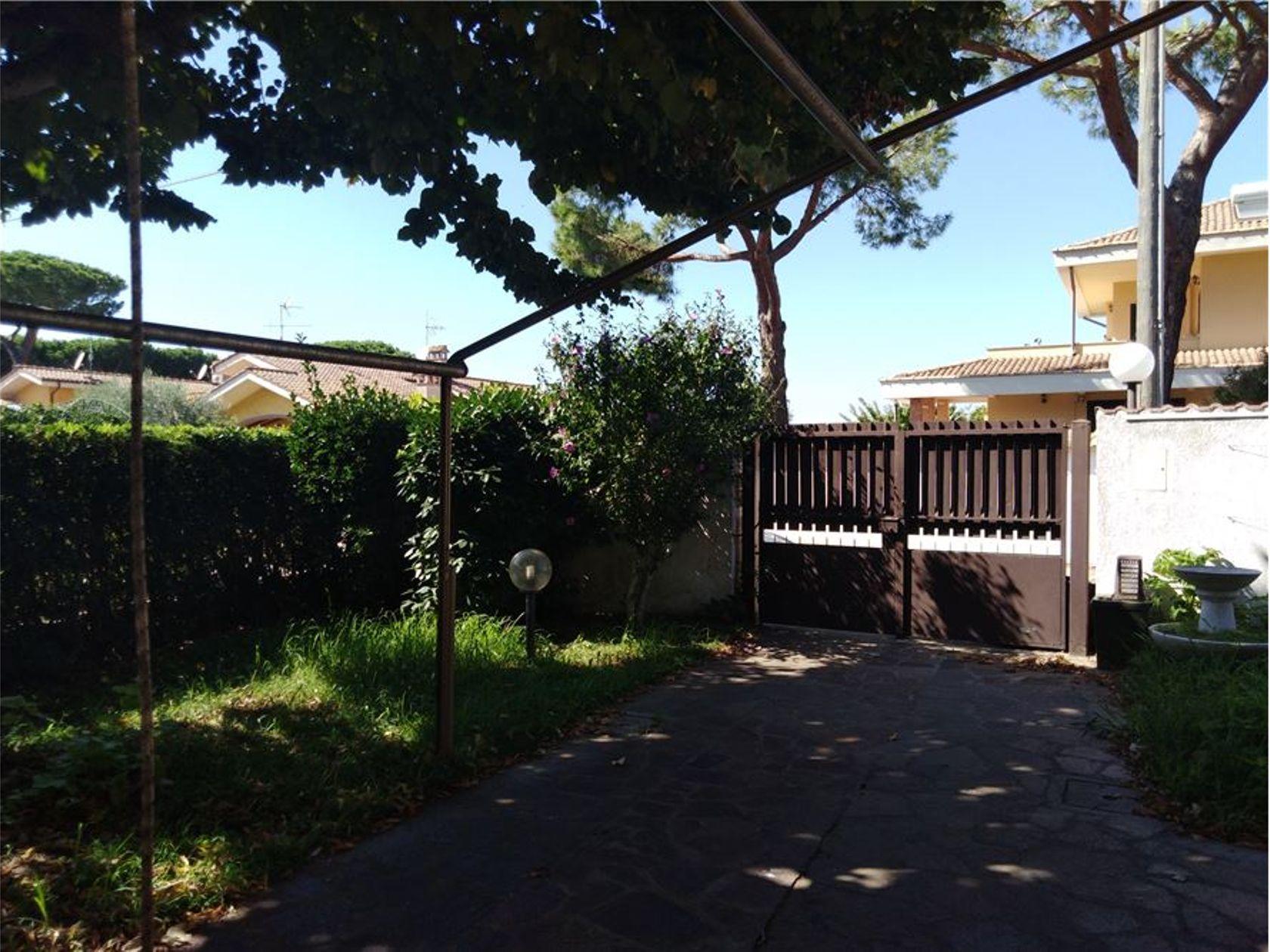 Casa Semindipendente Lido dei Pini di Ardea, Ardea, RM Vendita - Foto 4