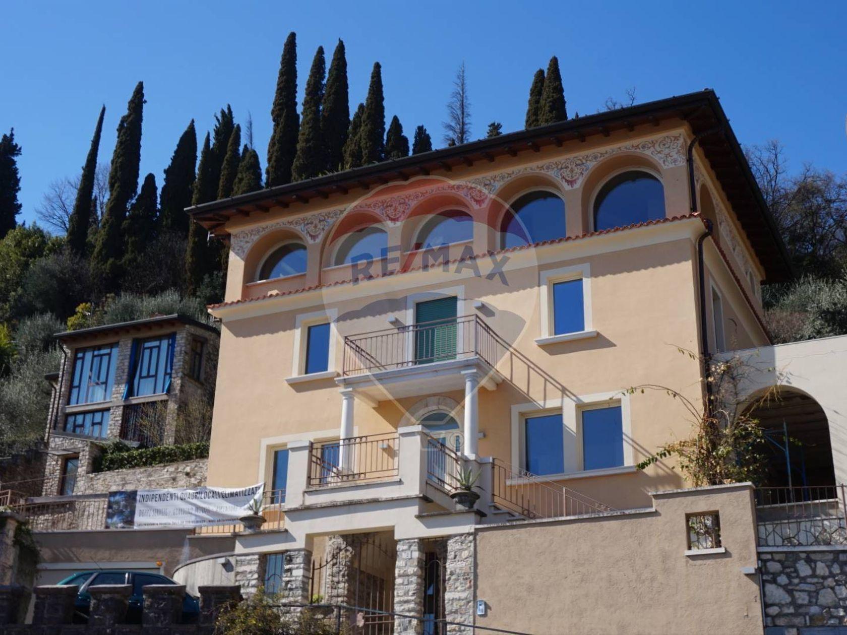 Appartamento Gargnano, BS Vendita - Foto 16